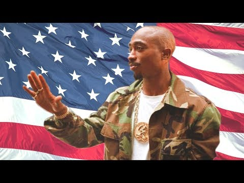 download 2Pac - Raise Up (2019)