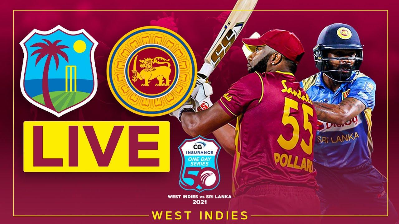 live-west-indies-v-sri-lanka-1st-cg-insurance-odi