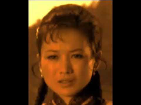 Taiwanese actress Ching Li Died at 72