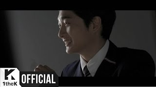 [Teaser] David Oh(데이비드 오) _ W.D.I.A.G.W.(Where did it all go wrong)