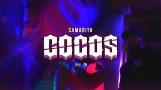 SAMARITA - COCOS (PROD. MUKO)