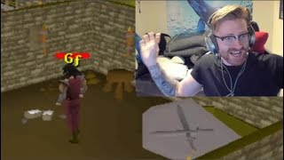 Pking Runescape Streamers 7