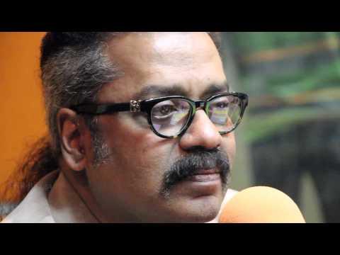Special Interview With Hariharan Ji