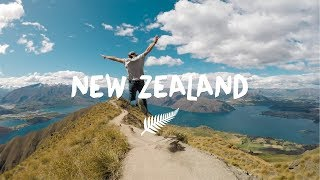 New Zealand guide for incoming Indian Students