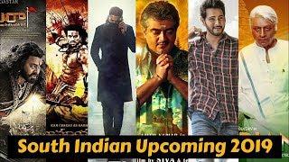 06 Most Awaited Big Budget upcoming South indian movies 2018/2019/2020(Allu arjun,prabhas,ramcharan)