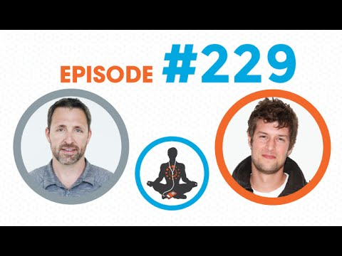 Max Lugavere: Dementia, Aerobic Exercise & Filming Bread Head – #229