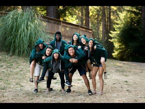 CYS Camp 2017