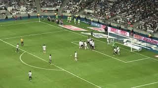¡Grito Rojiblanco! | Resumen | Monterrey vs. Chivas | Jornada 9 LigaMX