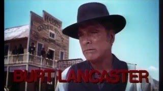 Lawman (1971) - Trailer