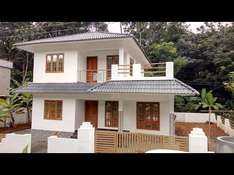 new-house-for-sale-changanassery-koothrappally-8-25-cent-1600-sqft-4bhk-54-lakhs