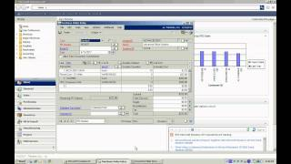 Purchase Order Processing in Dynamics GP