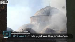 مصر العربية | عناصر