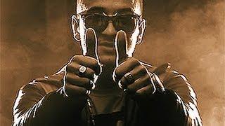 Young Ghetto ft. Eminos & Xona - Goca ime (Official Video)