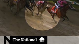 kentucky-derby-horse-disqualified-for-first-time-in-history