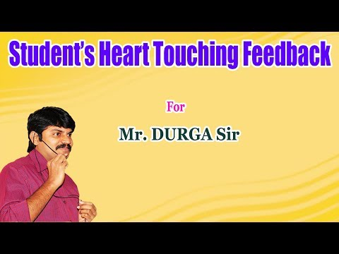 students-heart-touching-feedback-for-durga-sir