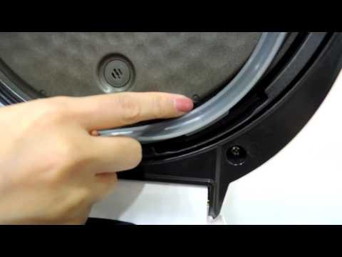 Как мыть мультиварку внутри: от чаши до крышки