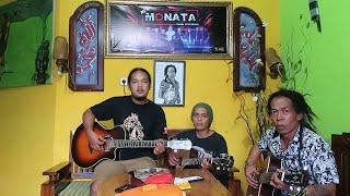 Download Video Nono.fauji.sodiq.new monata MP3 3GP MP4