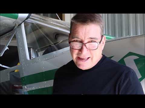 "B-17G ""Nine-O-Nine"" KBDL NTSB Preliminary Report"