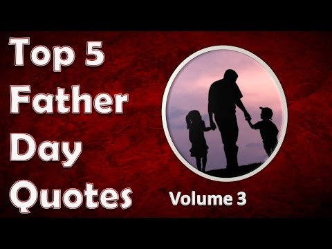 2016 Happy Fathers Day Quotes 3