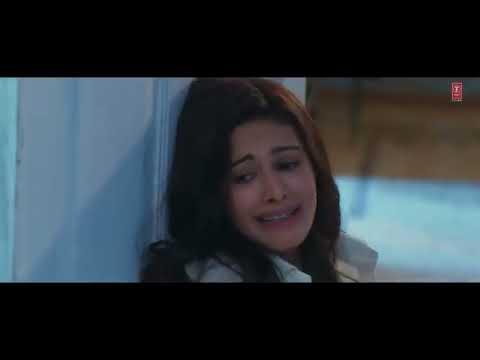 aamir khan new movie trailr koi jane na rlease date 02april2021