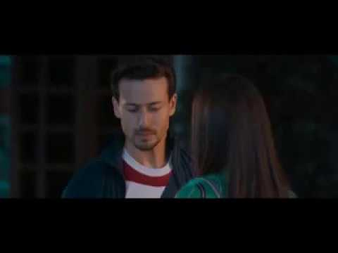 Download Student of the Year 2 - Full Movie 2020 | Tiger Shroff | Ananya Panday and Tara Sitara by Am channel