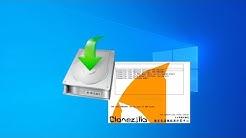 Clonezilla : Comment cloner un disque HDD vers un SSD