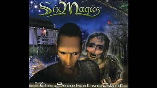 Watch Six Magics The Basilisk video
