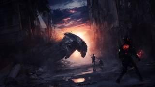 Thunderstep Music - Unbroken Spirit (Epic Modern Hybrid Action Drama)