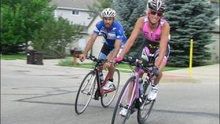 The Truth about Tri Bike gearing with Joanna Zeiger (JZ bike tip part 2)