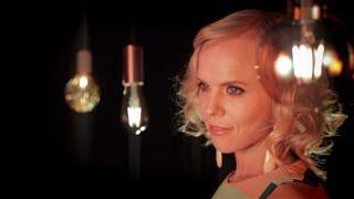 Aili Ikonen - Laulan