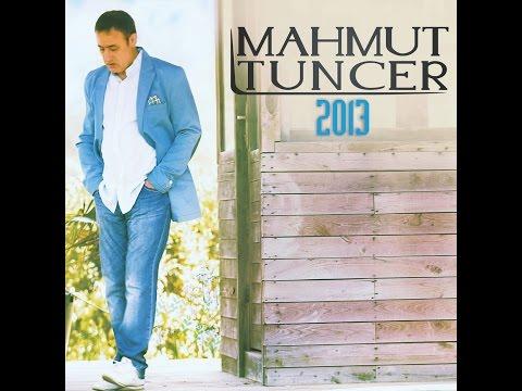 Mahmut Tuncer - İstimisen Öleyim (Official Audio)