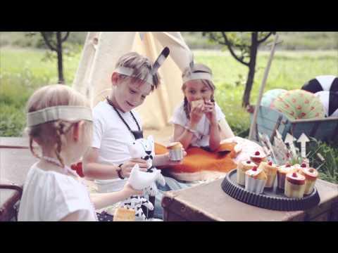 Geschenke Für Die Küche Ausgefallene Wohnaccessoires | Video Geschenke Fur Die Kuche Ausgefallene Wohnaccessoires Forbex