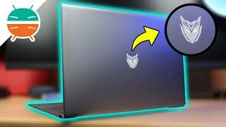 RECENSIONE BMAX X14: il rivale del Jumper EZbook X3 Pro?