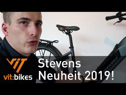 neuheit!-stevens-e-11---vollelektronisches-tourenrad---vit:bikestv-170