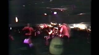 Step Aside - Virginia Beach, VA  12/29/90 [full set]