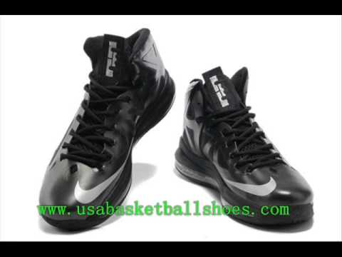 3925222ae lebron james shoes for sale & lebron new shoes - YouTube