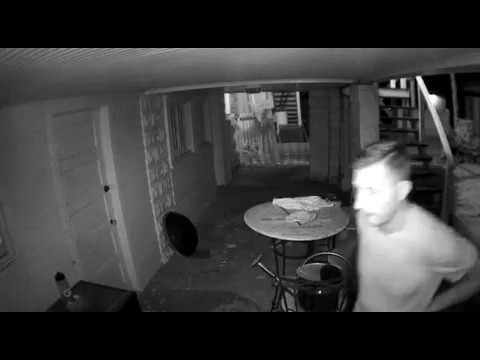 J-11804-17 - October 1-10, 2017 - Peeping Tom -Uptown