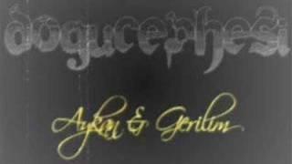 Aykan & Gerilim - Rap Dersi Verilir