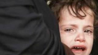 ولد عمره 14 سنه يكلم بنت وتورط   YouTube