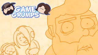 Game Grumps Animated - Don't Listen to Protoman - by Egoraptor