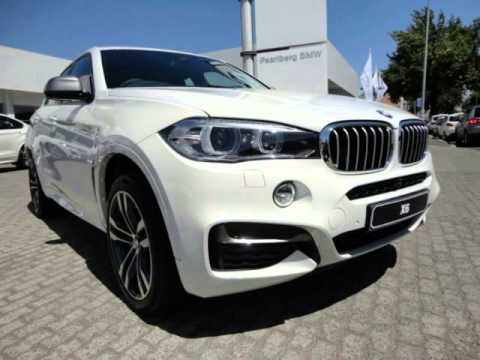 2015 bmw x6 xdrive50i m sport auto for sale on auto trader south africa youtube. Black Bedroom Furniture Sets. Home Design Ideas