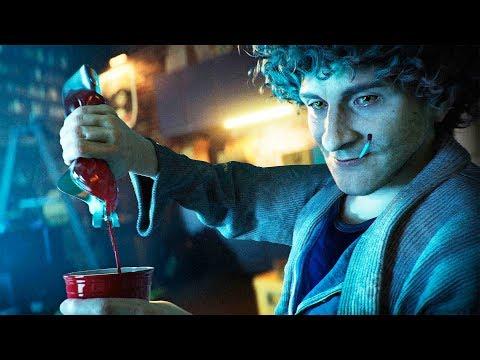 Vampire: The Masquerade – Bloodlines 2 — Русский трейлер (Субтитры, 2020)