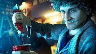 Vampire: The Masquerade - Bloodlines 2 — Русский трейлер (Субтитры, 2020)