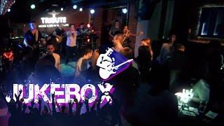Jukebox &amp Bella Santiago - Bang Bang (Live Cover)