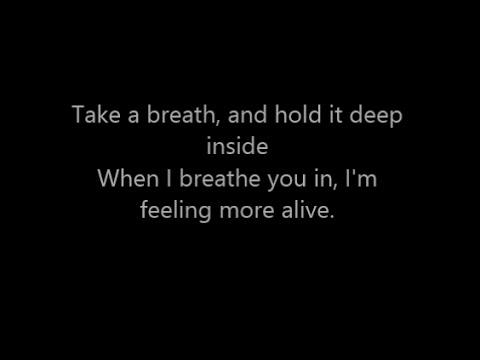 Love life (full ENGLISH version) John Mamann lyrics