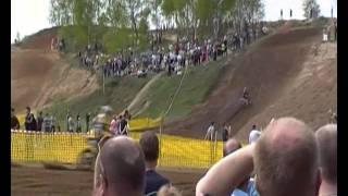 Мотокросс в Брехово(, 2011-12-13T13:32:53.000Z)