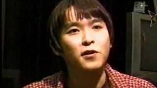 アニコムTV(2000)保志総一朗、桑島法子、子安武人、中田譲治、紗ゆり、...