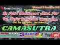 LIVE STREAMING CS. CAMASUTRA//NEW GALIH MULTIMEDIA CLING//PUTRA ALASKA SOUND.