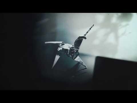 Клип Andrew Bayer - A Brief Interlude