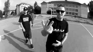 c o m i got style cu bibbi smalls vs tropkillaz videoclip oficial